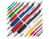 Kugelschreiber Moscow